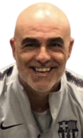 Juanjo Brau