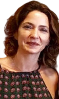 Lourdes Morales Rivas
