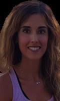 Cristina Roldán Jiménez
